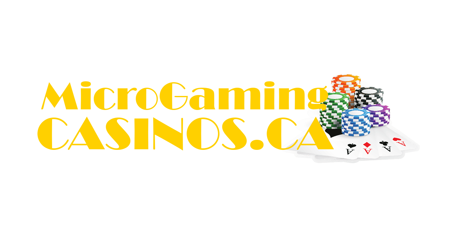 Micro Gaming Casinos